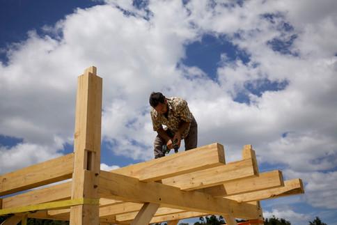 Taller Timber Frame Tabonuco13.jpg