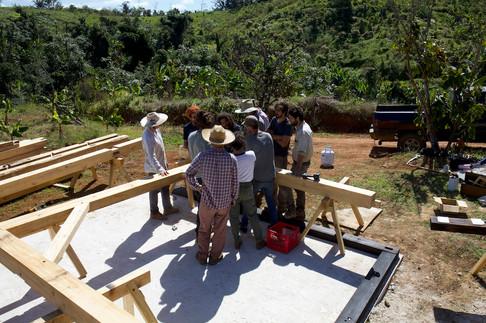 Taller Timber Frame Tabonuco17.jpg
