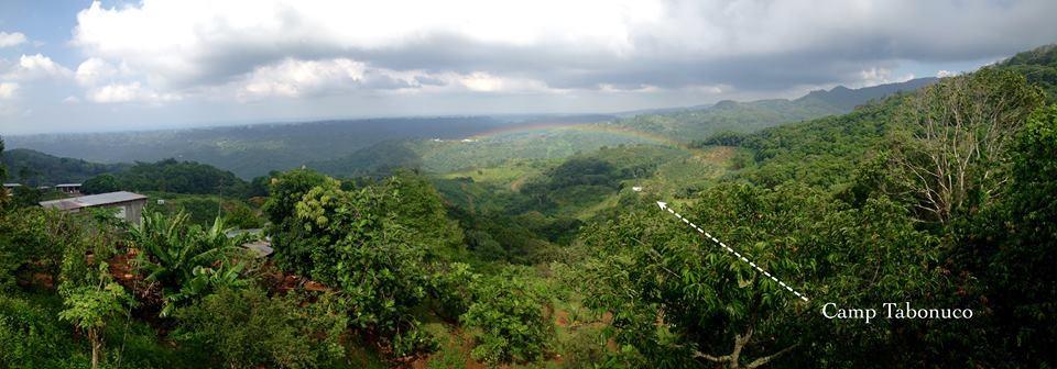 Camp Tabonuco.jpg