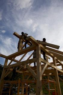 Taller Timber Frame Tabonuco6.jpg