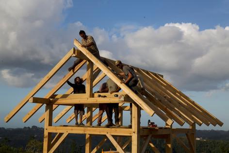 Taller Timber Frame Tabonuco3.jpg