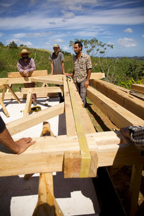 Taller Timber Frame Tabonuco5.jpg