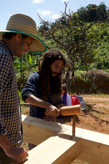 Taller Timber Frame Tabonuco16.jpg