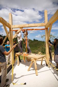 Taller Timber Frame Tabonuco14.jpg