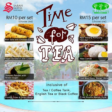 new tea set.png