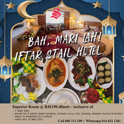 iftar stail superior.png