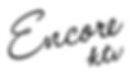 B-Encore ktv (new logo).png