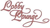 Lobby Lounge1.jpg