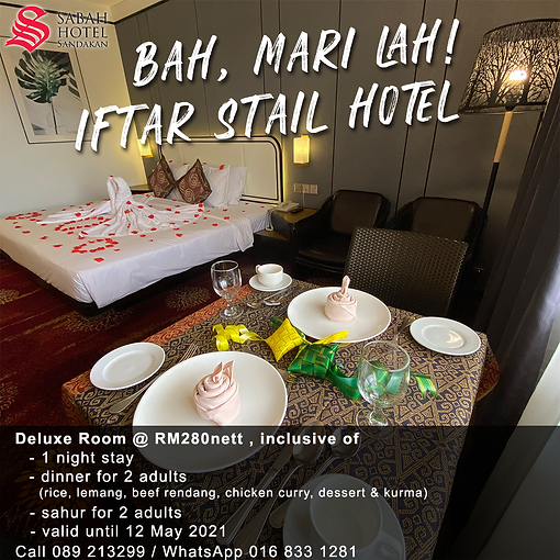 iftar stail hotel.png