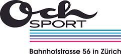 OCH_Logo_Adr_neu2010.jpg