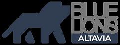 logo bluelions.png