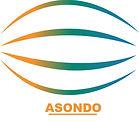 ASONDO 2.jpg