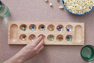 how-to-win-at-mancala-basic-strategy-411