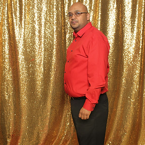 Local 704's Holiday Party