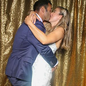 Gianna & Josephs Wedding