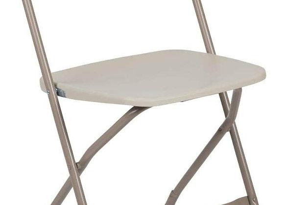 Folding Chair (Rental)