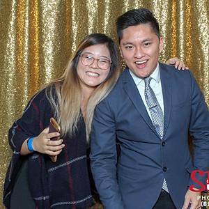 ADMS 2018 Holiday Gala