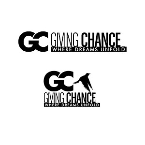 Giving Chance - Where Dreams Unfold (Book Bag Give Away)