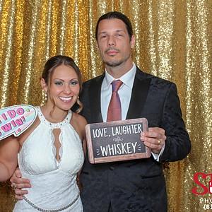 Jenna & Mario Mikula's Wedding