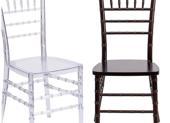 Chivari Chairs