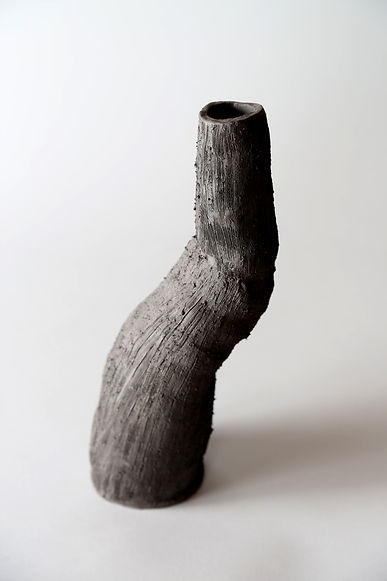 black bend vase.jpg