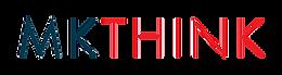 MKThink Editorial Board