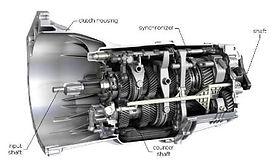 Auto gearbox.jpg