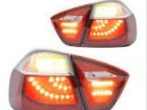 BMW F30 Tail Lamp Outer Right Side on BodyAUTO PARTS ONLINE SA
