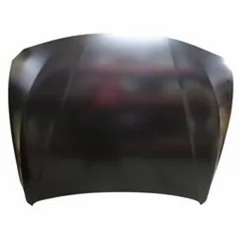 Bmw F30 Bonnet  2012 to 2020 AUTO PARTS ONLINE SA