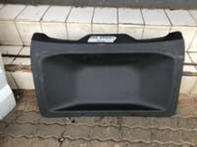 Ford ecosport tailgate panel AUTO PARTS ONLINE SA