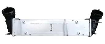 Bmw E90 E82 320d Intercooler AUTO PARTS ONLINE SA