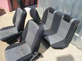 2010 TOYOTA ETIOS SEATS AUTO PARTS ONLINE SA