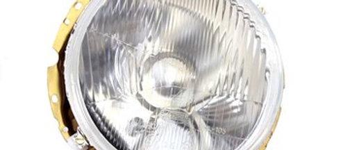 VW Citi Golf Headlight Headlamp With Round Bucket IND 1987-2009