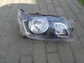 2019 RENAULT KWID RIGHT SIDE HEAD LIGHT AUTO PARTS ONLINE SA