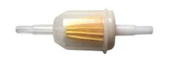 Universal Filter Fuel Filter Vw