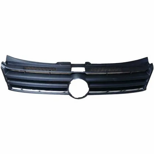Volkswagen Polo Vivo Facelift Main Grill for Cars from 2015 to 2017 AUTO PARTS ONLINE SA
