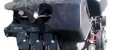 Mercedes C250 Diesel