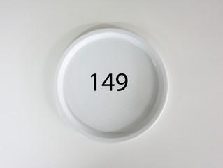 149!!
