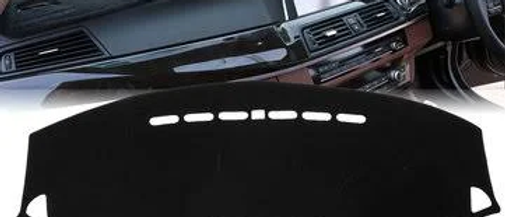 Dashboard Cover Dash Mat For MITSUBISHI ASX XA-XB XLS LS 6/2010-2018 Light AUTO PARTS ONLINE SA