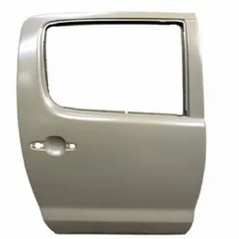 Toyota Hilux Gd Double Cab Rear Door Shell Right AUTO PARTS ONLINE SA