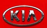 AUTO USED PART CAR TRUCK NEW Online Pretoria  KIA.jpg