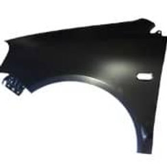 VW Caddy Mk 2 Fender Takes Marker Left AUTO PARTS ONLINE SA