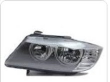 Autosupply BMW 3 Series E90 2009 2011 Electric Moto AUTO PARTS ONLINE SA