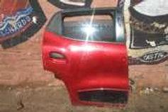 RENAULT KWID REAR RIGHT DOOR AUTO PARTS ONLINE SA