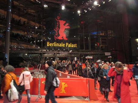 (ベルリンのイベント)ベルリン国際映画祭で映画を楽しもう!