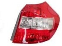 BMW 1 Series Right Hand Side Tail Light Tail Lamp AUTO PARTS ONLINE SA
