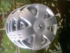 NISSAN NP200 Wheel Cover Caps 15Inch A Set Of Four AUTO PARTS ONLINE SA