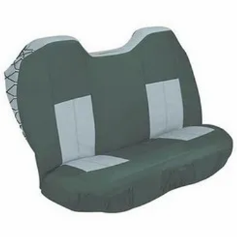 Universal Seat Cover (Rear Seat) AUTO PARTS ONLINE SA