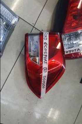 Ford Ecosport Right Taillight / Back light AUTO PARTS ONLINE SA