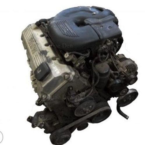 BMW  325 tds E36 / 318i E36